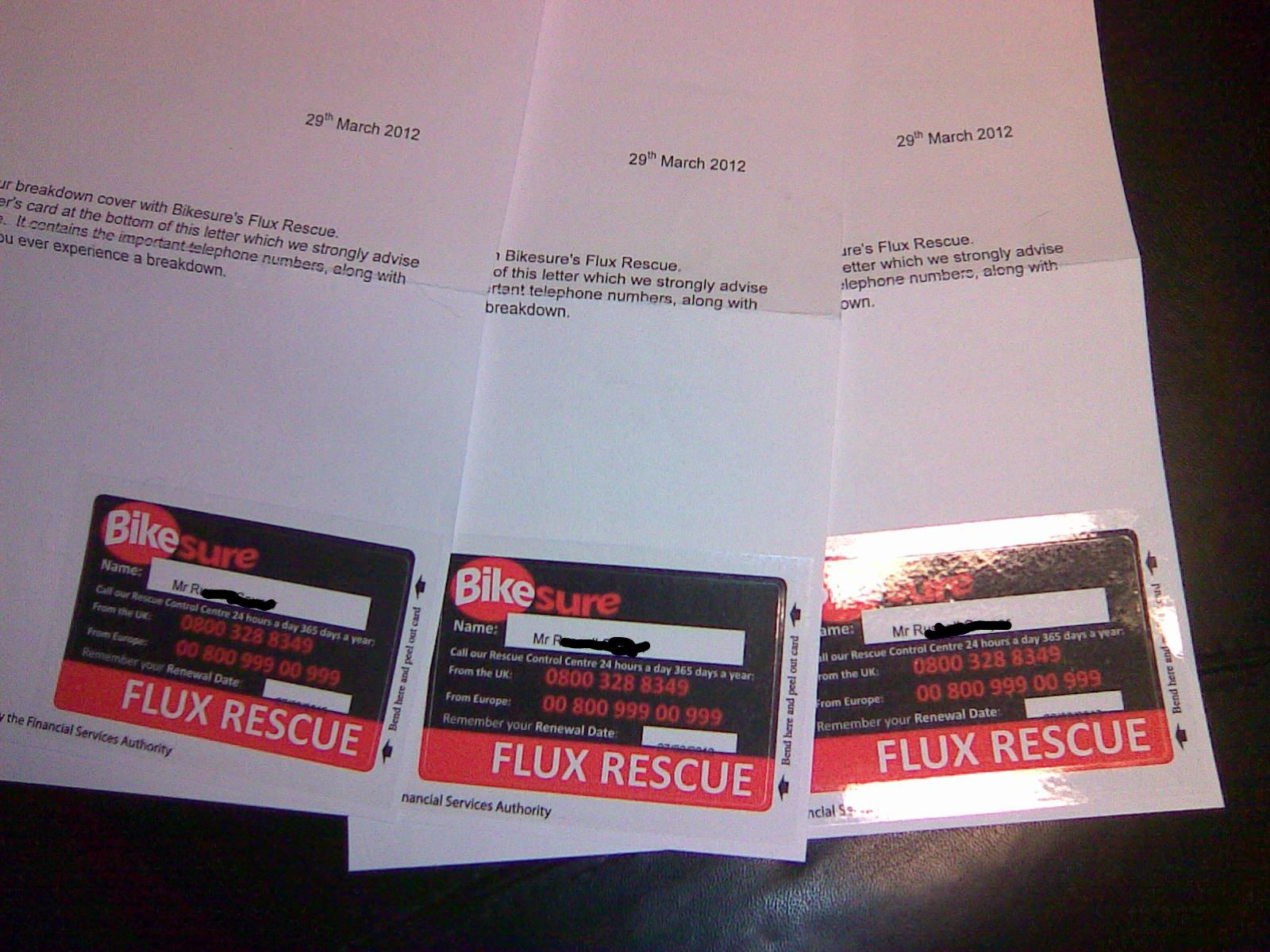 FluxRescue.jpg